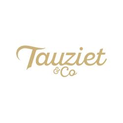 Tauziet - image